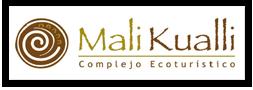 MaliKualli
