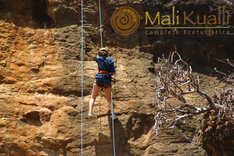 MaliKualli101.jpg