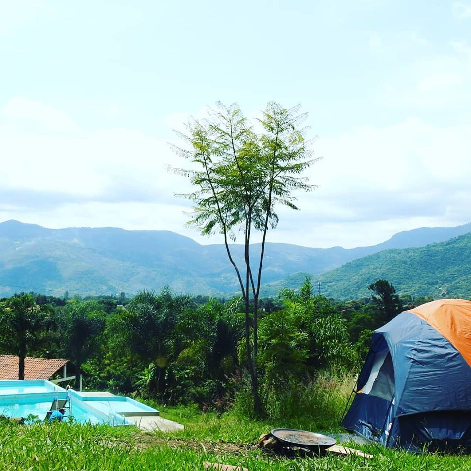camping0.jpg