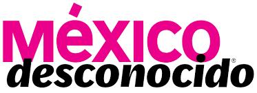 Experiencia EDOMEX- México Desconocido