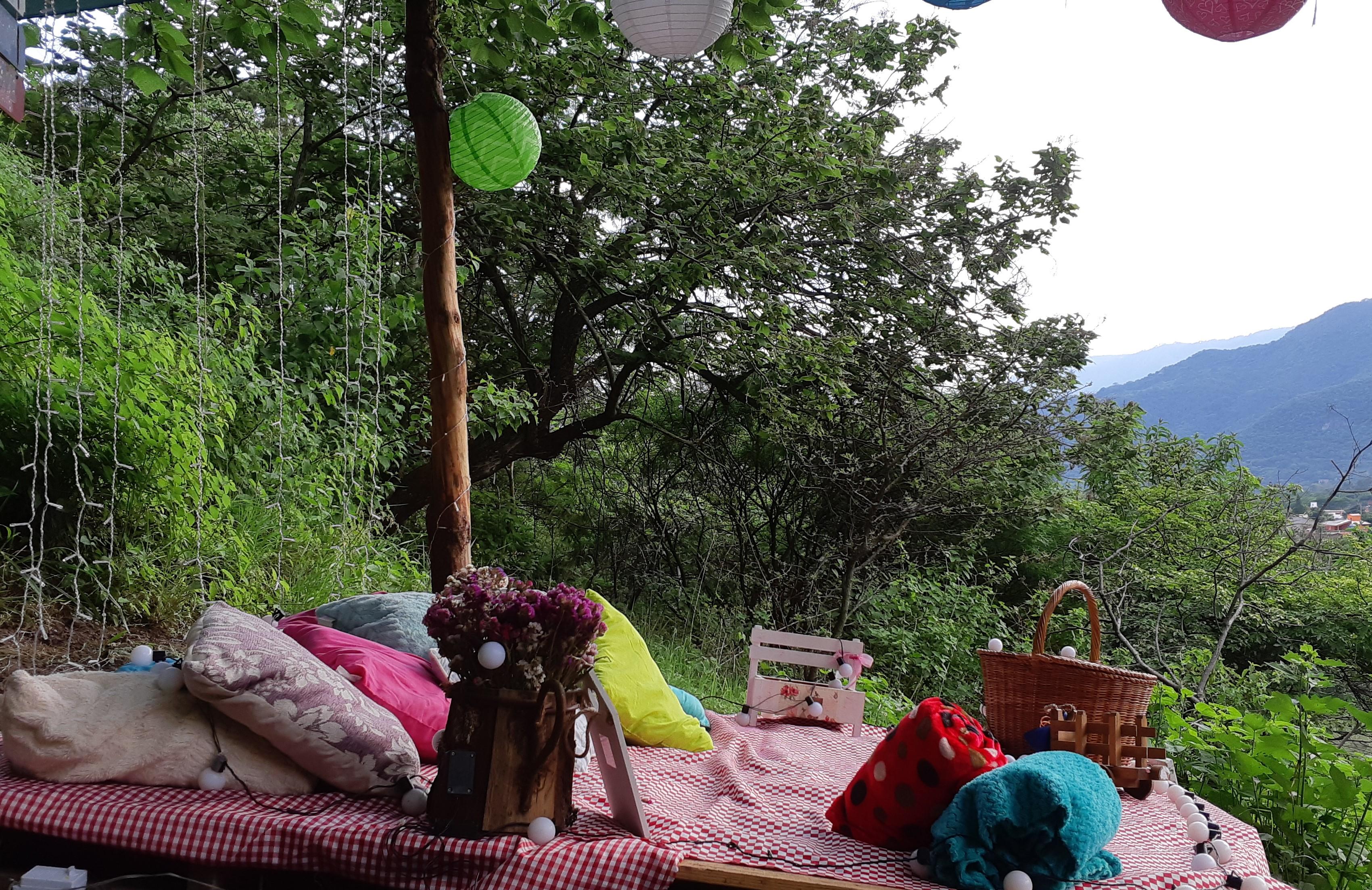 picnicclasico0.jpg